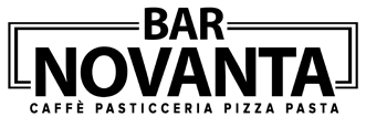 Bar Novanta